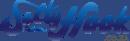 Salty Hook Logo