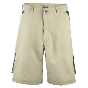 Mojo Super Tec Fishing Shorts
