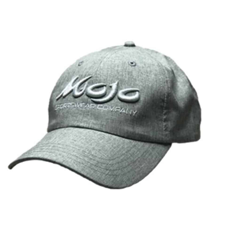 Mojo Coastal Linen Hat Octopus Ink