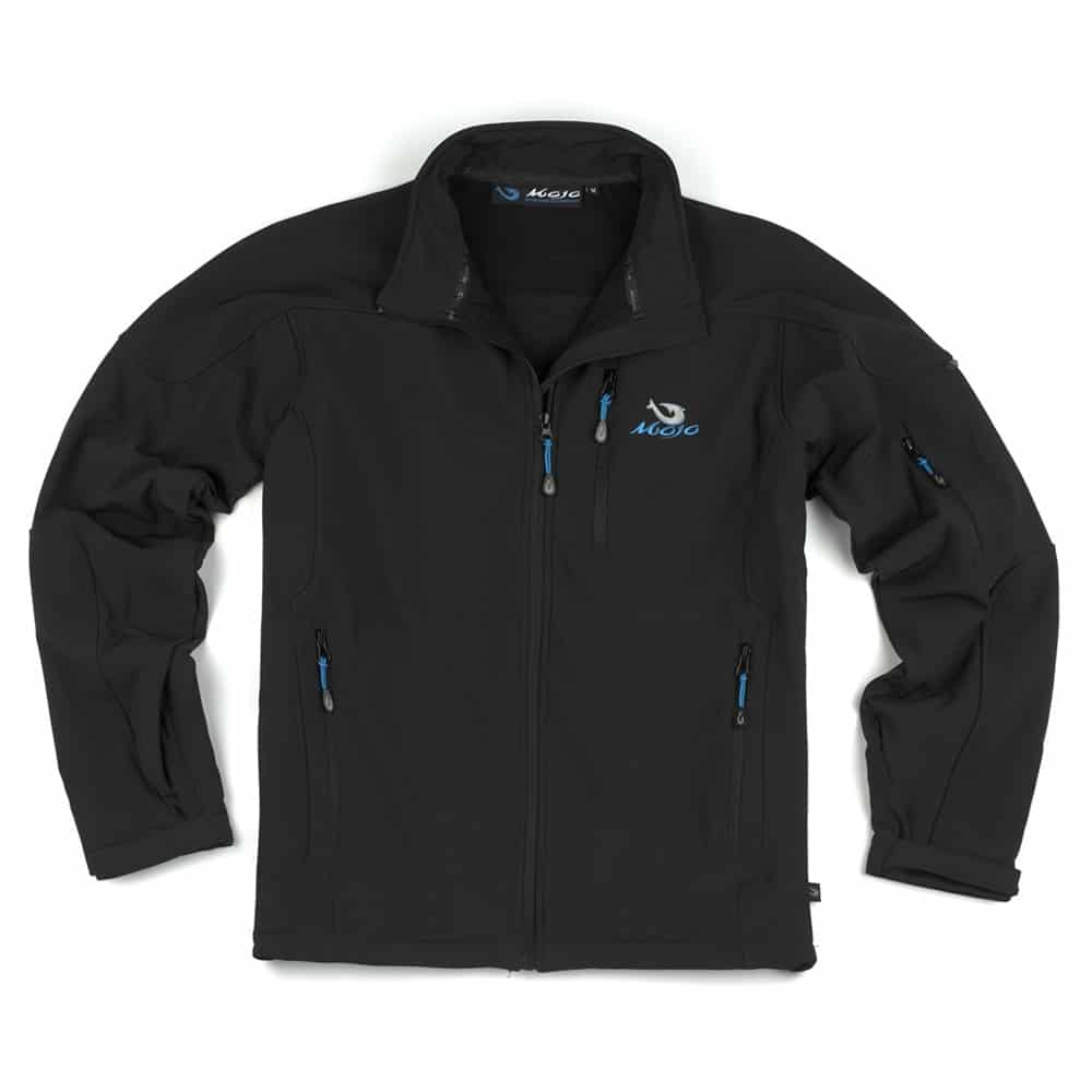 Mojo Weather Buster Jacket