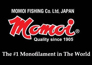 momoi logo