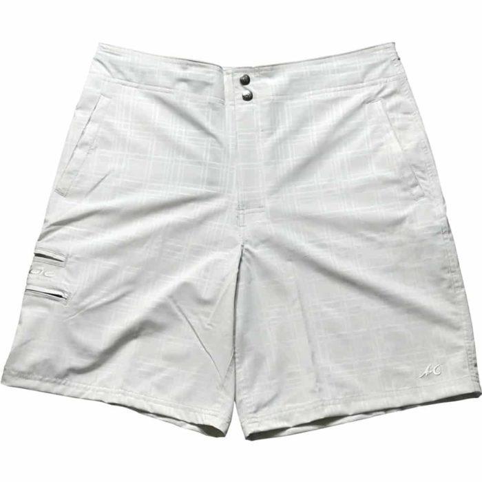 Paid Tec Board Shorts dune